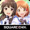 School Girl Strikers - Twinkle Melodies - 1.2.0