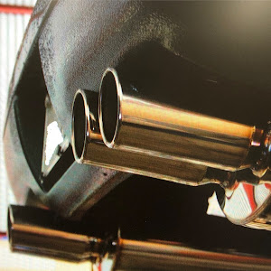フェアレディZ GZ32のカスタム事例画像 HUSTLE JET 777さんの2020年09月03日12:43の投稿