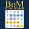 Book of Mormon Word Search file APK Free for PC, smart TV Download