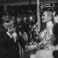 Wedding photographer Miguel angel Martínez (mamfotografo). Photo of 06.03.2017