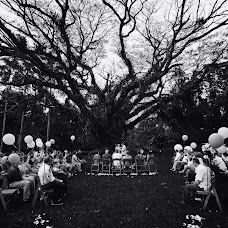 Hochzeitsfotograf John Palacio (johnpalacio). Foto vom 23.12.2017