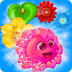 Blossom King (game)