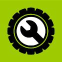AM Pneus 83 icon
