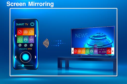 Screen Mirroring screenshot 6