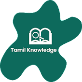 Tamil Knowledge