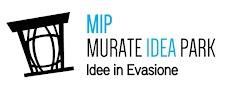 http://www.murateideapark.it/