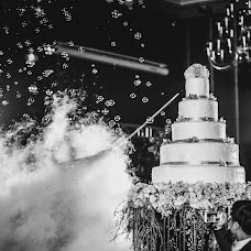 Wedding photographer Nutnipon Khanthanont (faheverphotogra). Photo of 29.06.2016