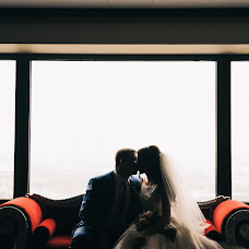 Весільний фотограф Виктория Куприна (kuprinaphoto). Фотографія від 05.03.2016