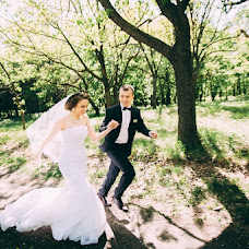 Wedding photographer Pavel Khlopin (Sowest). Photo of 20.09.2016