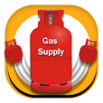 Supply gas file APK for Gaming PC/PS3/PS4 Smart TV