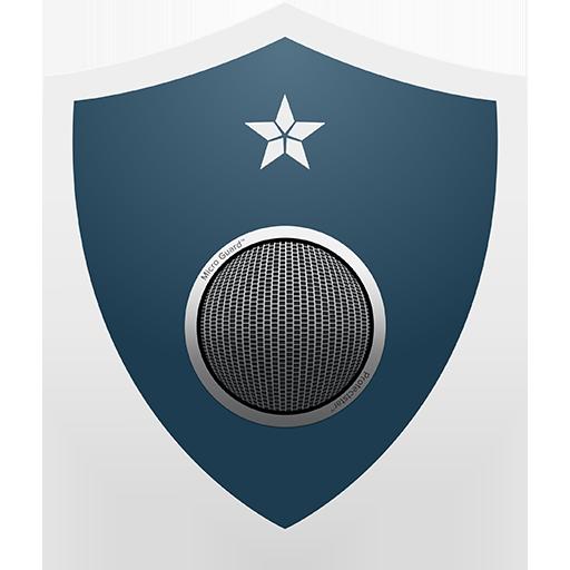 Micro Guard™ 3 PRO - Microphone Blocker APK Cracked Download