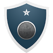 Micro Guard™ 3 PRO - Microphone Blocker
