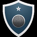 Micro Guard™ 3 PRO - Microphone Blocker 3.0.10 (Paid)