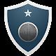 Micro Guard™ 3 PRO - Microphone Blocker Android apk