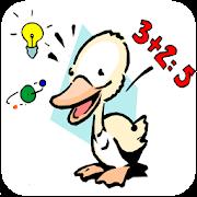 ToKe'MaThS (Fun math for kids)