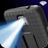 com.gmail.edelbachmobile.deluxeflashlight