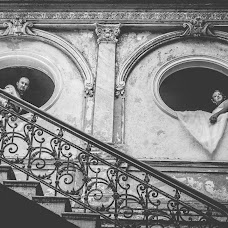 Wedding photographer Marek Doskocz (doskocz). Photo of 26.08.2016