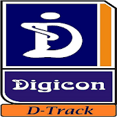 Digicon Vehicle Tracking
