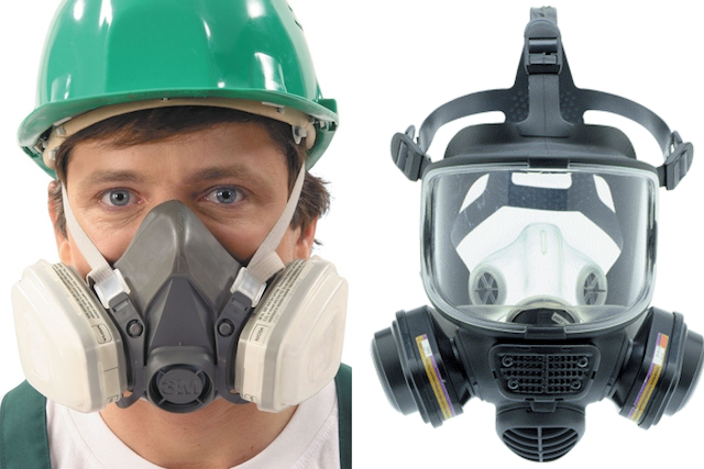 Các bạn nên tham khảo giá mặt nạ chống độc từ nhiều nơi