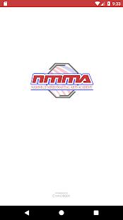 Nashville MMA - náhled