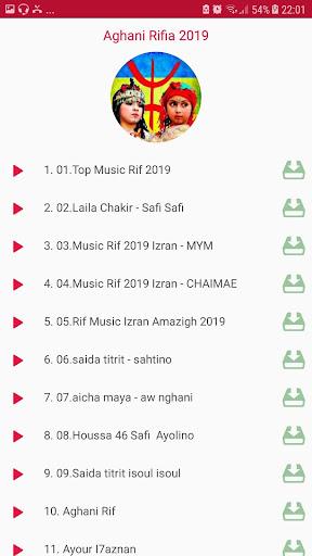 COMPILATION CHARKI MP3 TÉLÉCHARGER