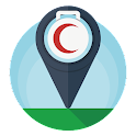 ClinicLocator icon