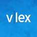 vLex icon