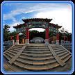 360º Traveling Photo Panoramic Pics APK