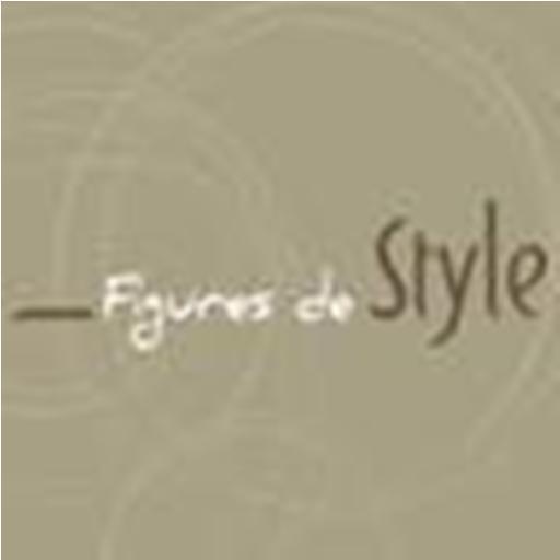 Les figures de style - Apps on Google Play