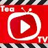 TVT: 2019 HD Movies Online - Tea TV