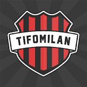 Tifomilan AC Milan Unofficial