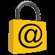 Keeper Password Manager & Secure Vault apk