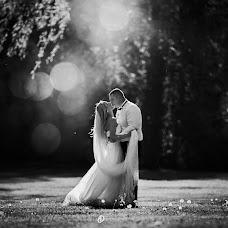 Vestuvių fotografas Darius Bacevičius (DariusB). Nuotrauka 29.10.2018
