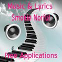 Lyrics Musics Smokie Norful icon