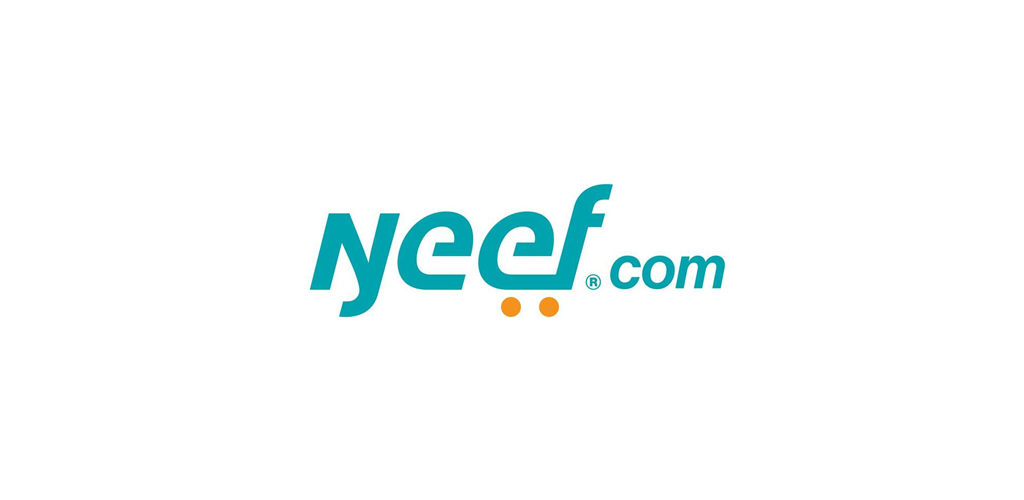 Download نايف كوم Nyeef com APK latest version app for android devices