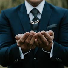 Esküvői fotós Zalan Orcsik (zalanorcsik). Készítés ideje: 22.10.2018