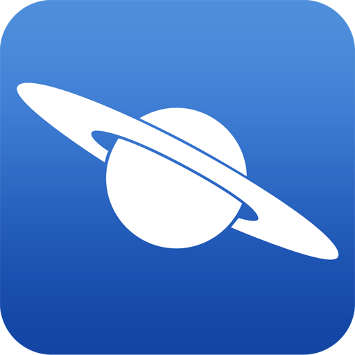 Star Chart - Apps on Google Play