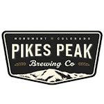 Pikes Peak Blue Mesa Tropical Blonde