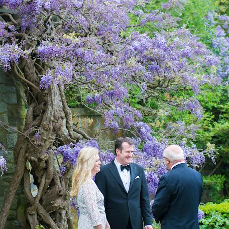 Wedding photographer Wally Schmidt (wallyschmidt). Photo of 30.04.2016