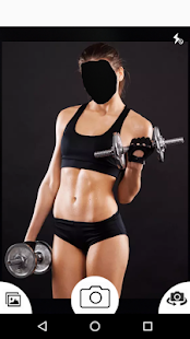 Body Builder Suite - náhled