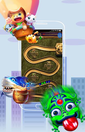 Instant Games 999in1  screenshots EasyGameCheats.pro 4
