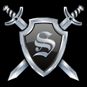 SWORD! icon