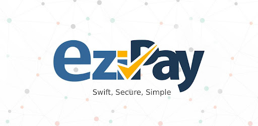 Ezipay - by AI TECHNOLOGIES LIMITED - Finance Category - 108 Reviews