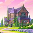 Lily's Garden apk