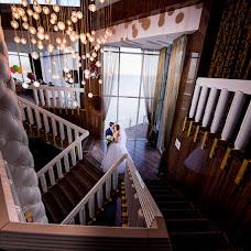Wedding photographer Ruslan Telnykh (trfoto). Photo of 10.07.2015
