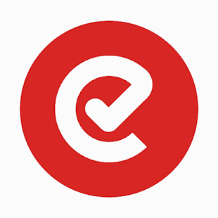 AD Certify - náhled