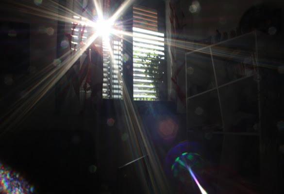 Prisma di pmiryam