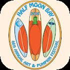 iPumpkin: HMB Pumpkin Festival icon