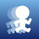 仲間とスマホでVR散歩 - SmanpoWiz - Androidアプリ