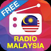 Radio Malaysia Popular